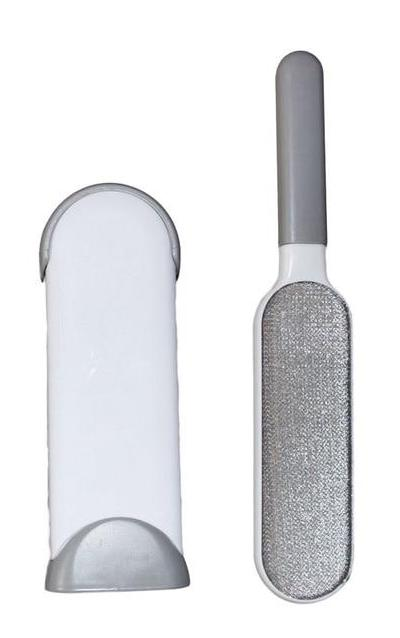 Toby Hair & Lint Remover Brush