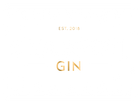Stockport Gin