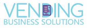 Vending Business Solutions