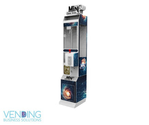 New Arrival Mini Crane Toy Claw Vending Machine For Sale
