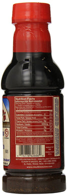 CLAUDES: Barbeque Brisket Marinade Sauce, 16 Oz - Vending Business Solutions