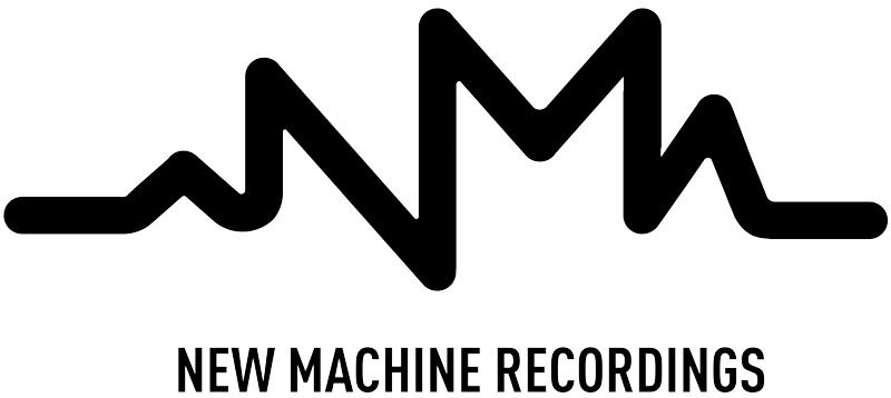 New Machine Recordings