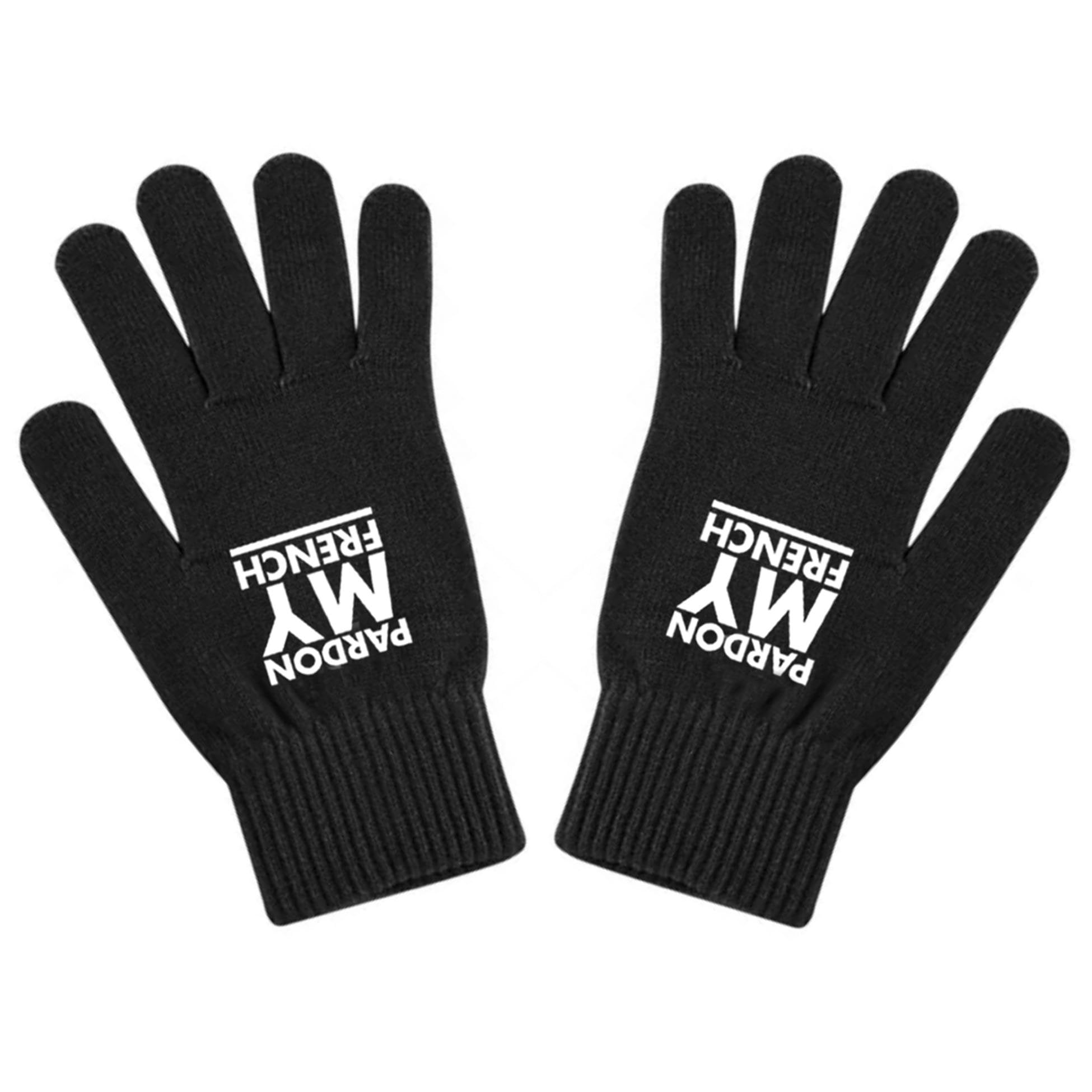 PMF GLOVES