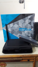 Load image into Gallery viewer, Wish Box Android TV Box