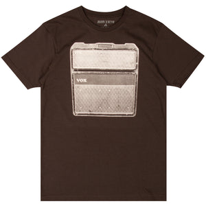 Brit Stack 1 T-Shirt