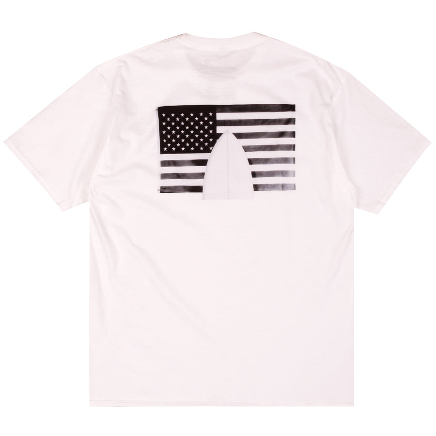 USA Made T-Shirt