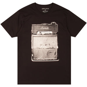 Brit Stack 2 T-Shirt