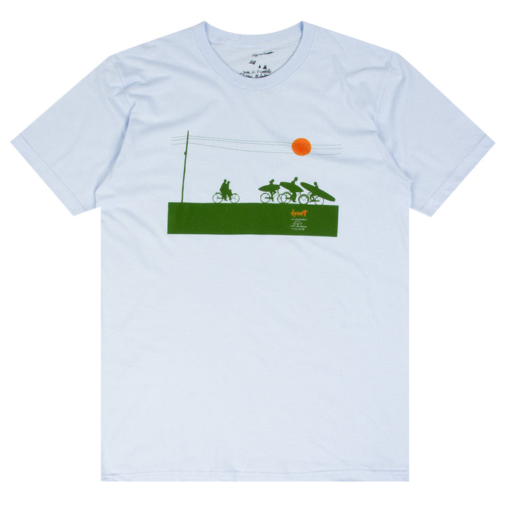 Evan Hecox Sprout T-Shirt