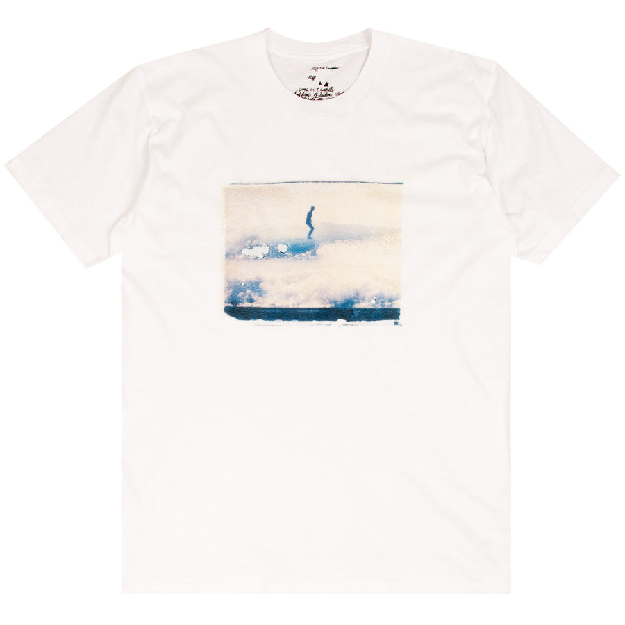 Polaroid CJ T-Shirt