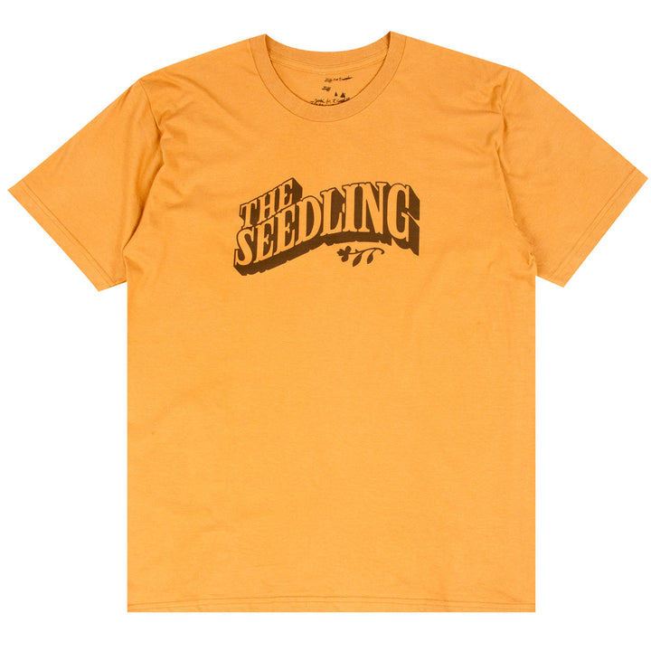 Seedling Canham T-Shirt
