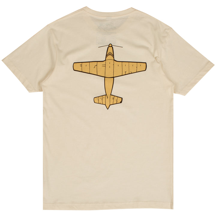 Edgeboard T-Shirt