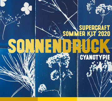 supercraft Sommer Kit 2020