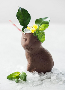 Easter-themed Cocktails