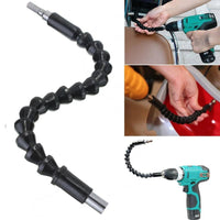 【Only$6.99】Drill Attachments-Buy more save more!!