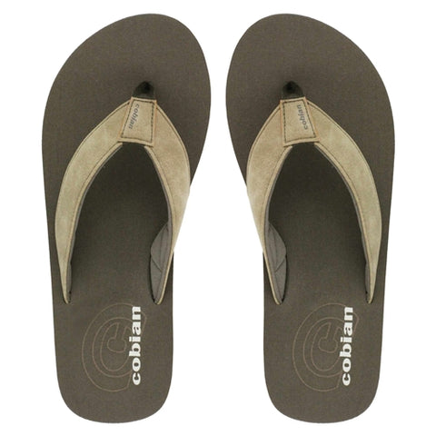 Men's Cobian Floater Flip Flops