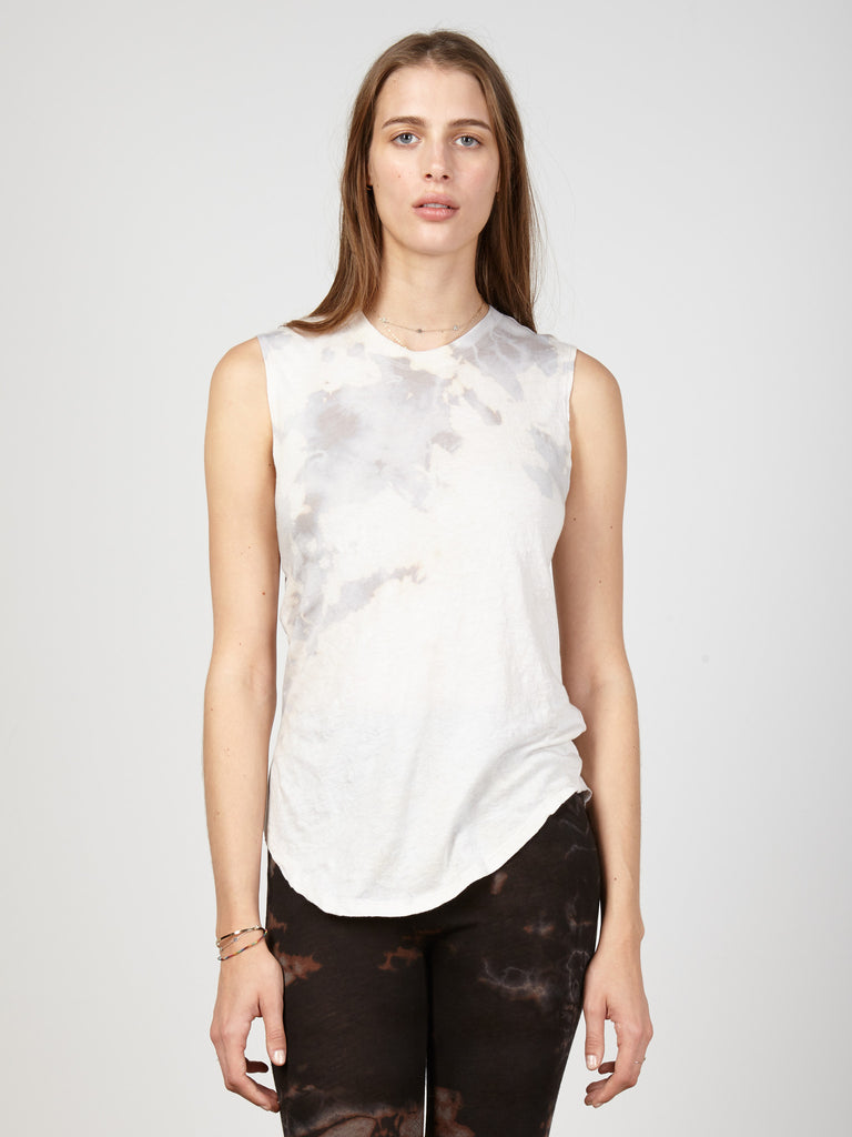 products/y66-1554tn-ivo_Ivory_Tie_Dye_Jersey_Muscle_Tee_RA_H16_Ecom1768.jpg