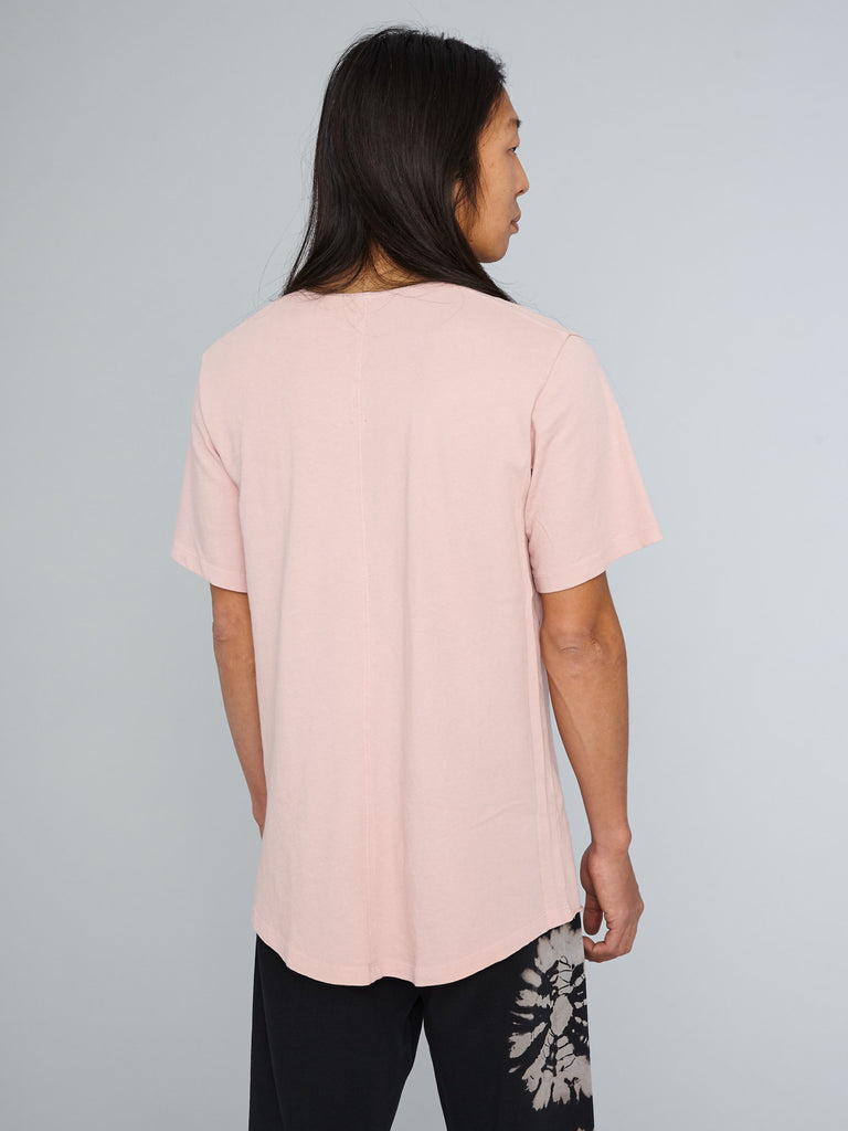products/Y01-12002TD_Mamoa_Rose_Mens_Mens_Tee_Mamoa_Rose_0427.jpg