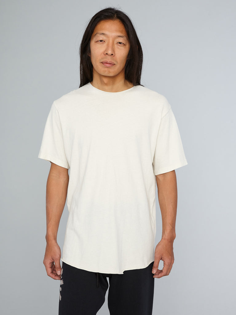 products/Y01-12002_Dirty_White_Mens_Mens_Tee_Dirty_White_0682.jpg