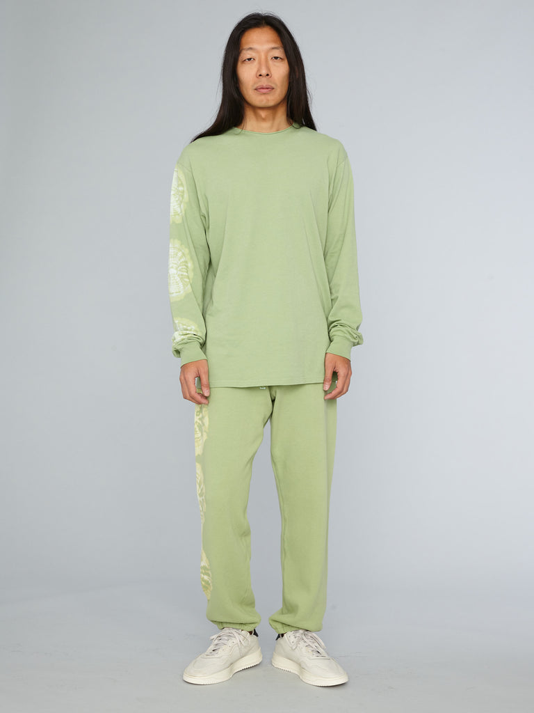 products/Y01-12006TD_Mint_Mens_Sweatpant_Mint_1207.jpg
