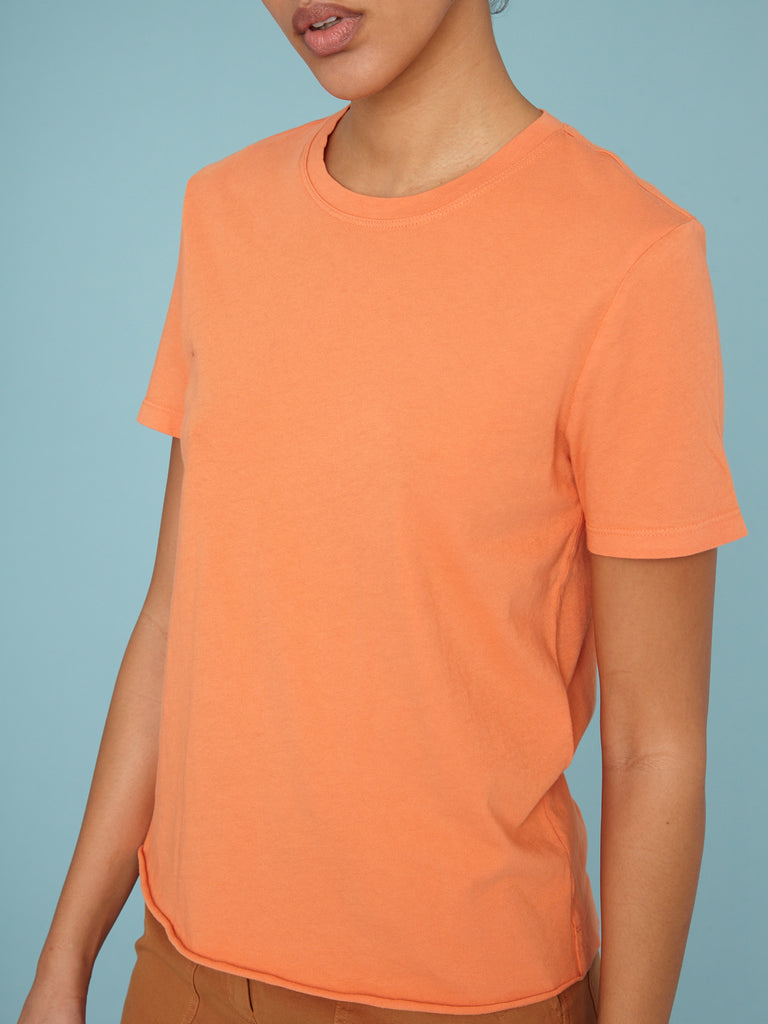 products/Y01-1756_Orange_Classic_Jersey_Boy_Tee__0930.jpg