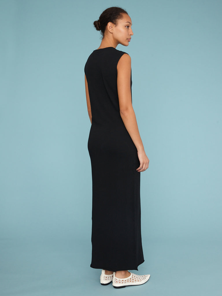 products/Y01-1761_Black_Classic_Jersey_Muscle_Maxi_Dress__0295.jpg