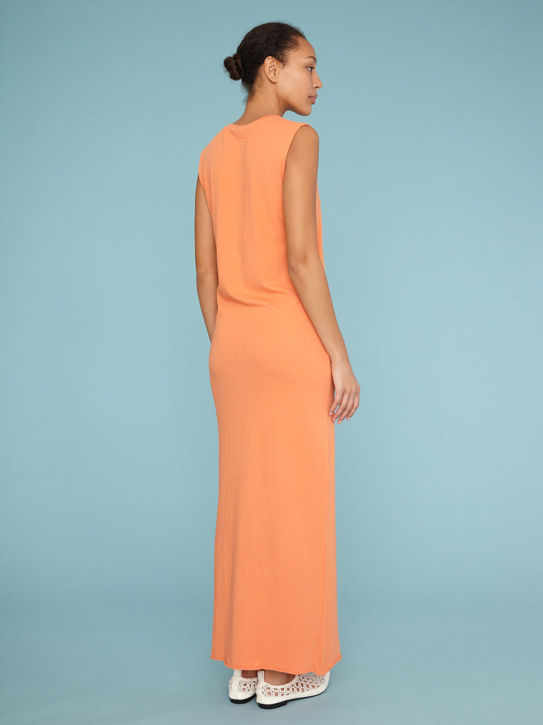 products/Y01-1761_Orange_Classic_Jersey_Muscle_Maxi_Dress__0415.jpg