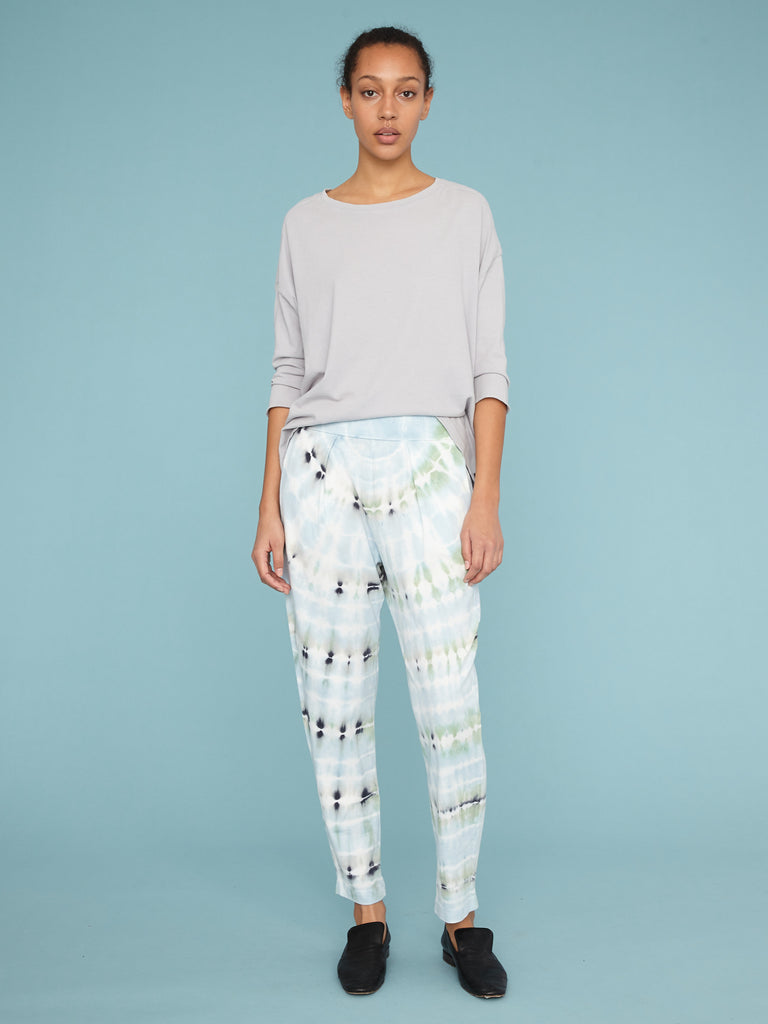 products/Y01-1763TD_Minty_Classic_Jersey_Easy_Pant__1984.jpg