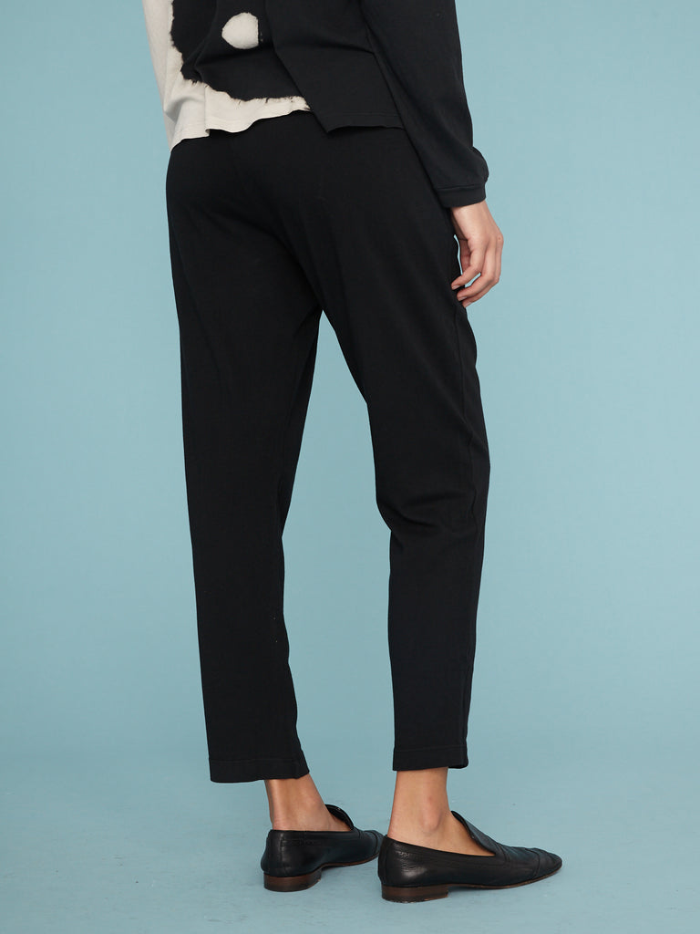 products/Y01-1763_Black_Classic_Jersey_Easy_Pant__3039.jpg