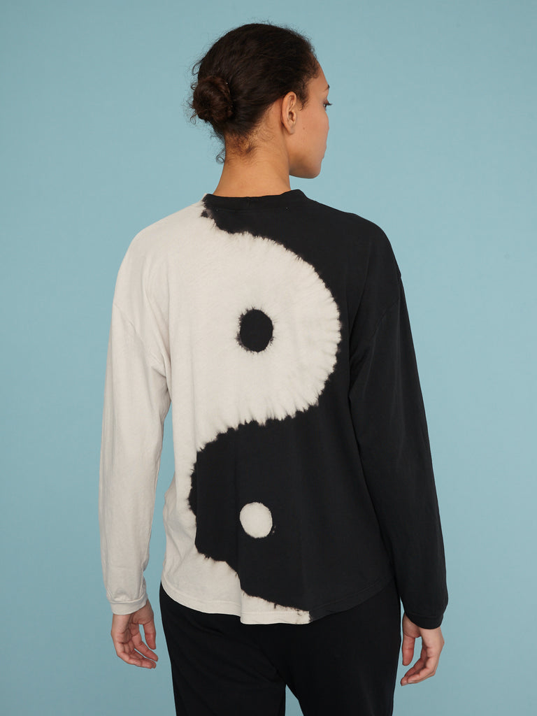 products/Y01-1774TD_Black_White_Yin_Yang_Pima_Jersey_New_Long_Sleeve__3025.jpg