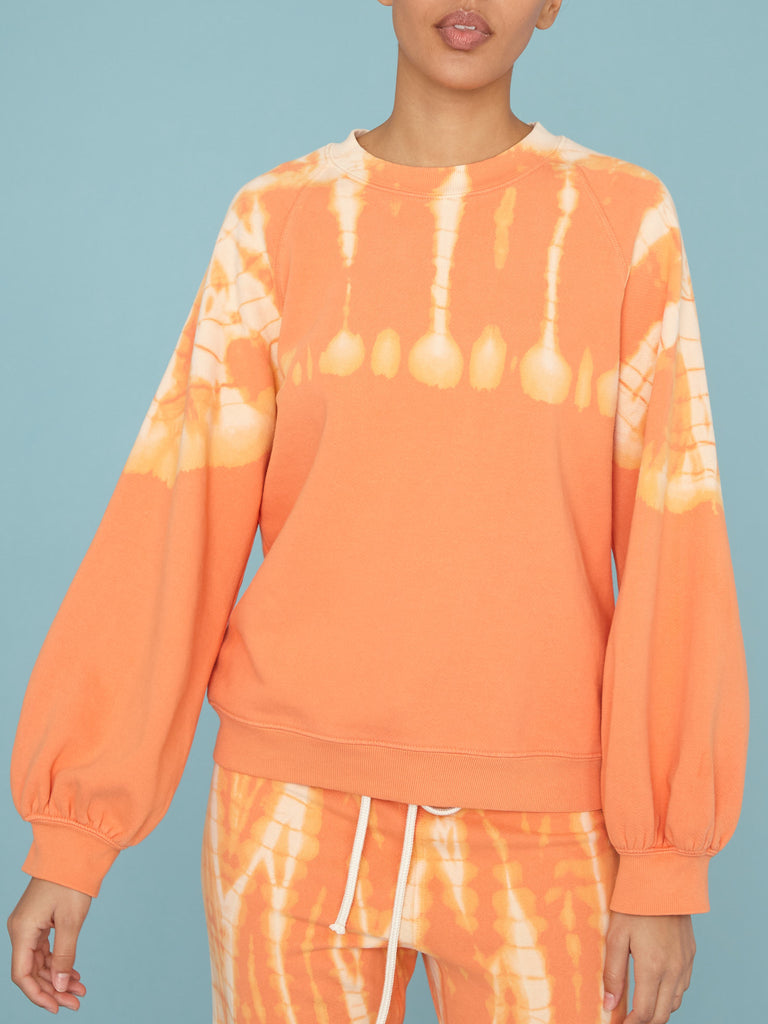 products/Y01-4046TD_Orange_Vintage_Fleece_Tie_Dye_Balloon_Sleeve_Sweatshirt__1834.jpg