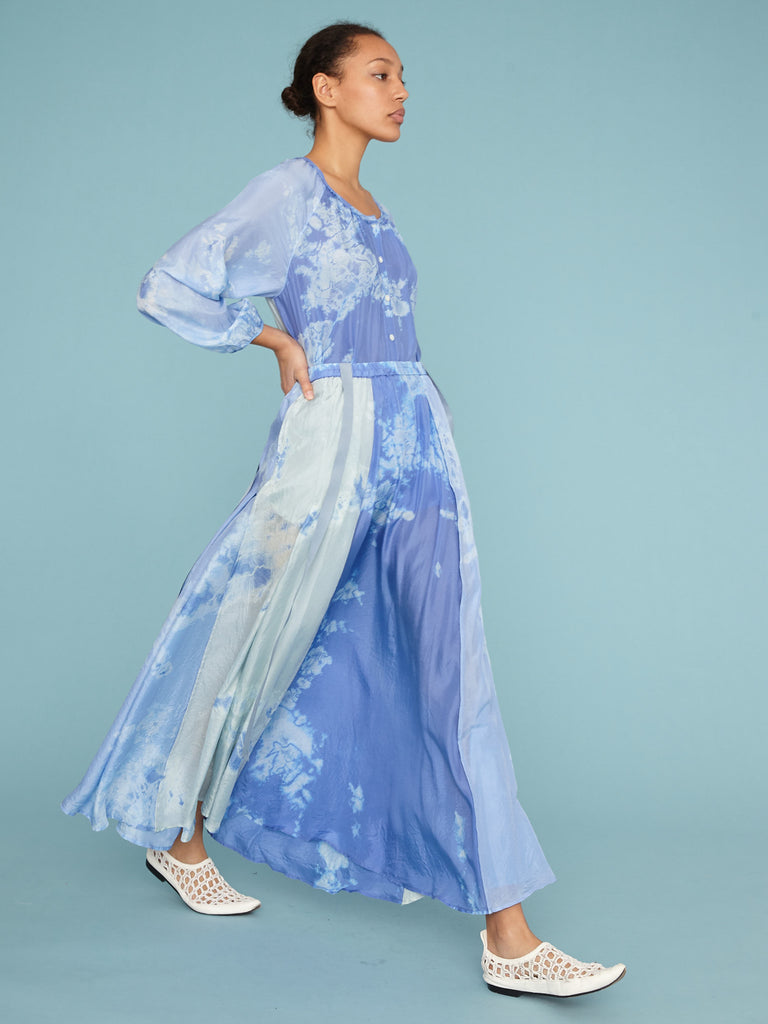 products/Y01-8262TD_Blue_Skies_Andromeda_Tie_Dye_Silk_Parachute_Skirt__2512.jpg
