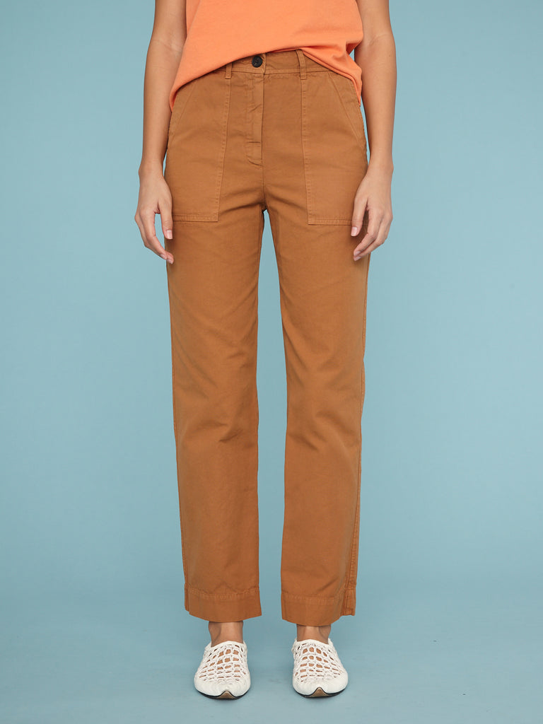 products/Y01-8280_Mocha_Vintage_Canvas_Officers_Pant__1019.jpg