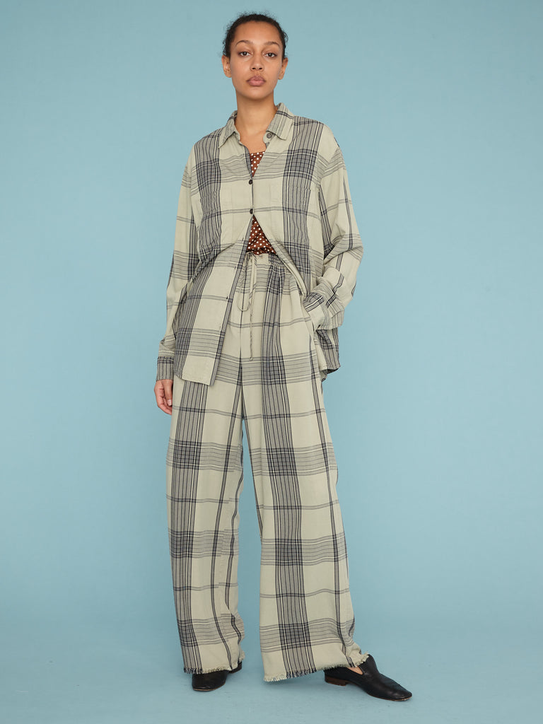 products/Y01-8288_Mint_Rayon_Plaid_Paperbag_Trouser__3282.jpg
