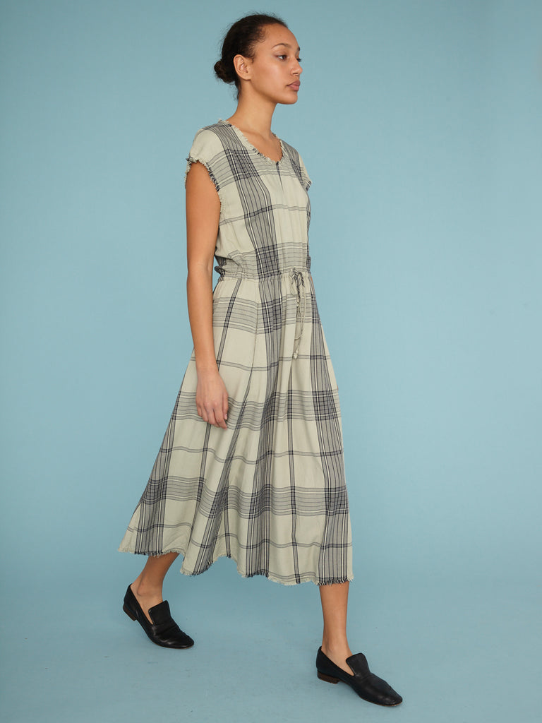 products/Y01-8289_Mint_Rayon_Plaid_Drawstring_Dress__3255.jpg