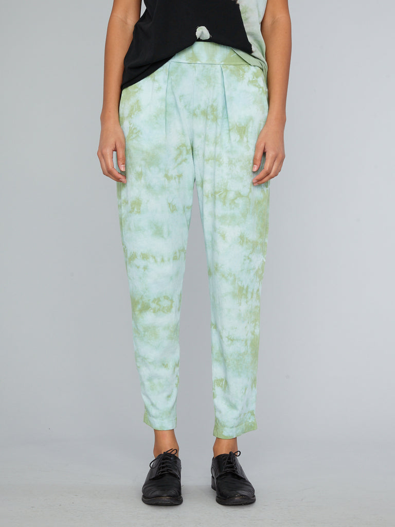 products/Y03-1763TD_Easy_Pant_Blue_Mint_TD_3133.jpg