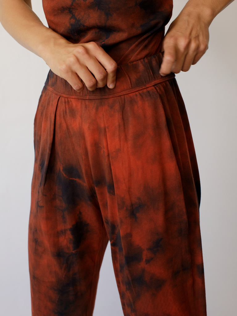 products/Y03-1763TD_Jersey-Easy-Pant_Red_3832.png