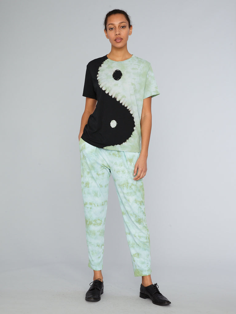 products/Y03-1773TD_New_Boyfriend_Tee_Mint_Ying_Yang_3125.jpg