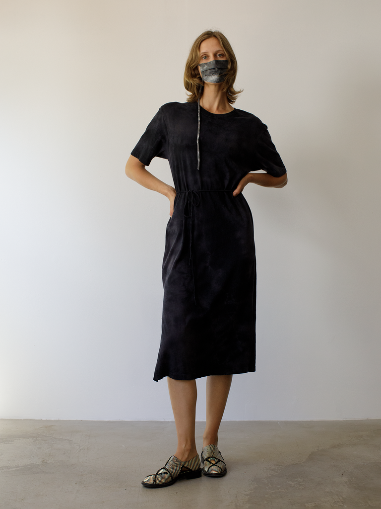 products/Y03-1782TD_Jersey-Belted-Tie-Dress_Black_0711.png