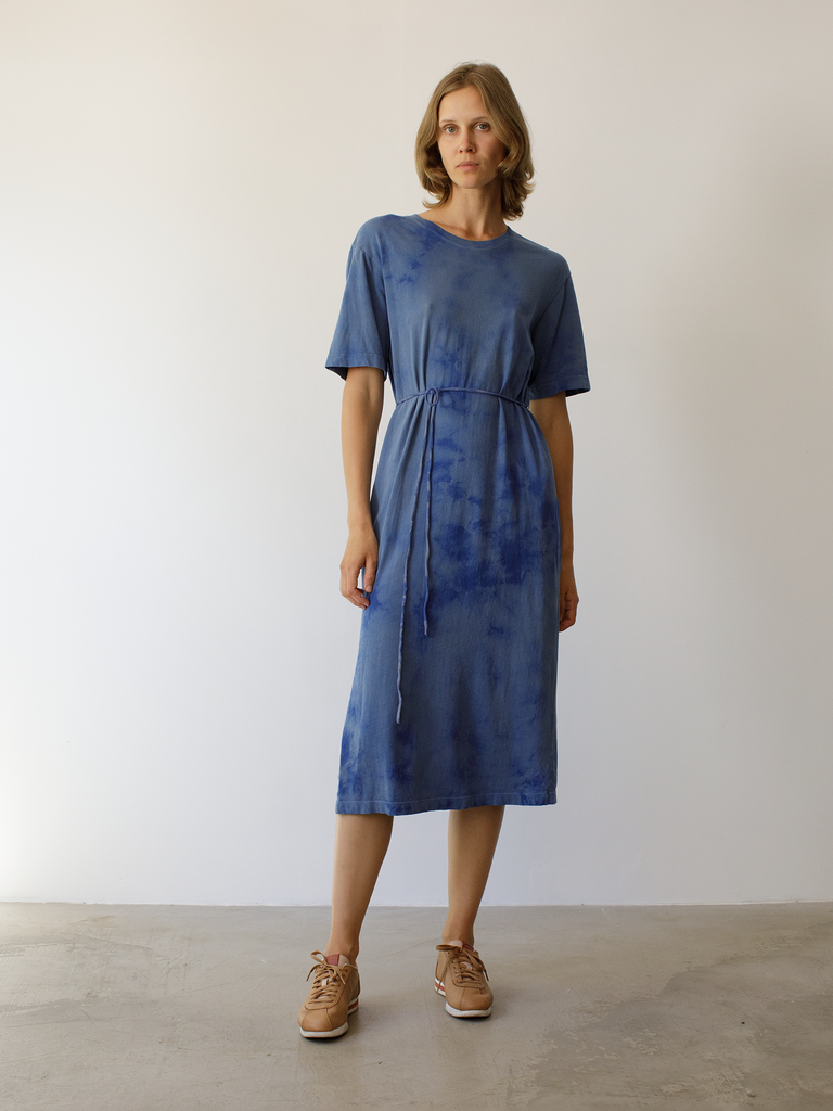 products/Y03-1782TD_Jersey-Belted-Tie-Dress_Blue_1253.png