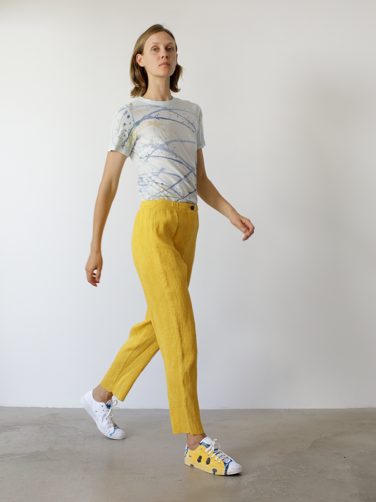 products/Y03-8312_Fortuny-Pleats-Cropped-Pant_Golden-Yellow_4690.png