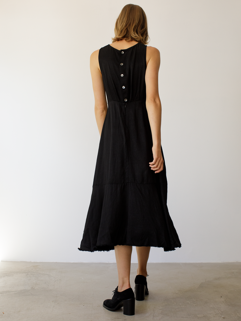 products/Y03-8323_Ripple-Satin-Frida-Dress_Black_2102.png