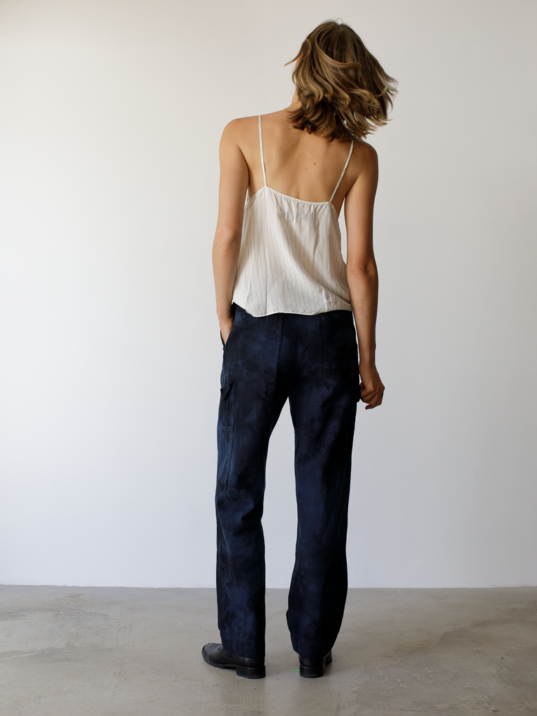 products/Y03-8336TD_Denim-Painters-Pant_Dark-Indigo_4351.png