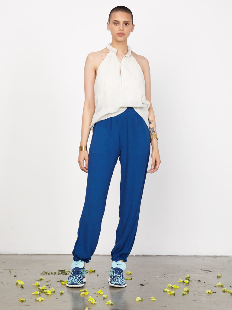 products/Y73-6608-SAPPHIRE_Sapphire_Crepe_Sweatpant2367.jpg