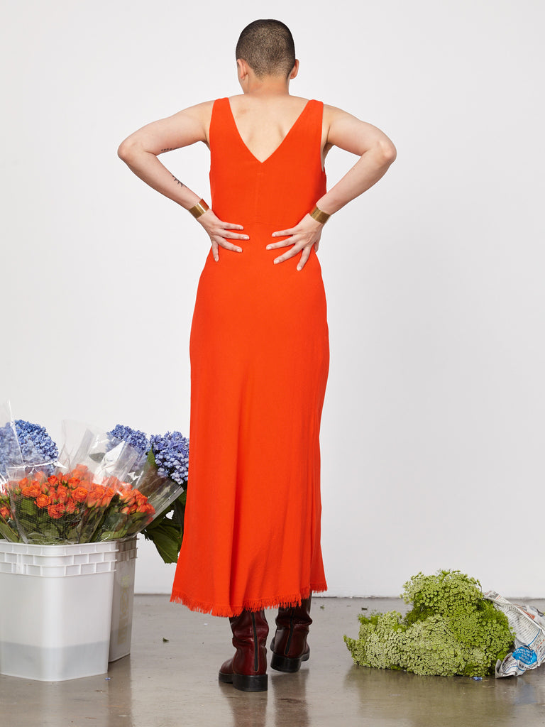 products/Y73-6609-PERSIMMON_Persimmon_Crepe_Tulip_Dress1302_copy.jpg