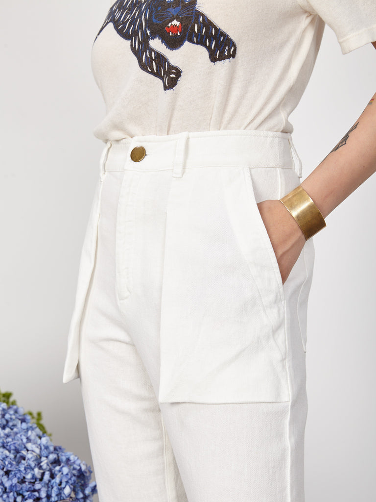 products/Y73-6615-WHITE_White_Raw_Cotton_Pocket_Pant1774.jpg