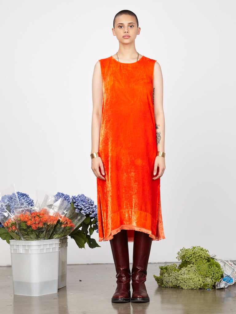 products/Y73-6646-PERSIMMON_Persimmon_Velvet_Shell_Dress1330.jpg