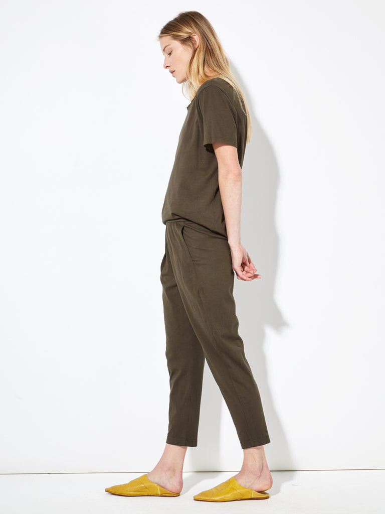 products/Y76-1654_Olive_2157.jpg