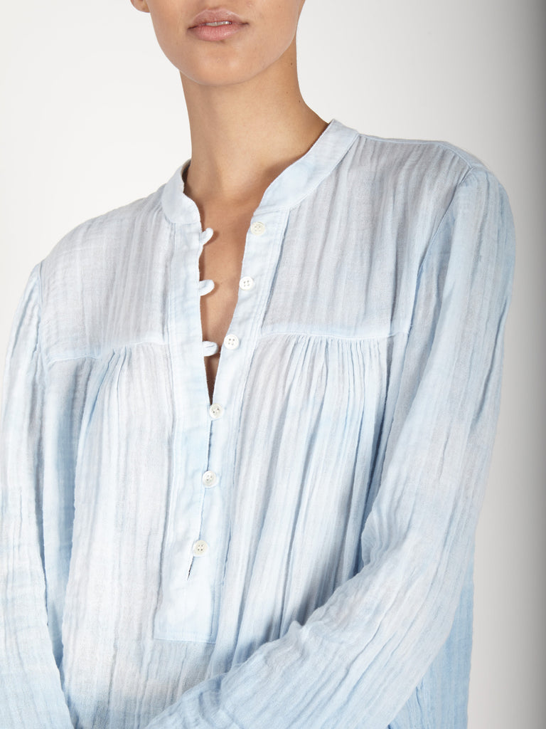 products/Y77-6489TD_Dual_Gauze_TD_Peasant_Blouse_TD_SKYRA_PS17_ECOM2096.jpg