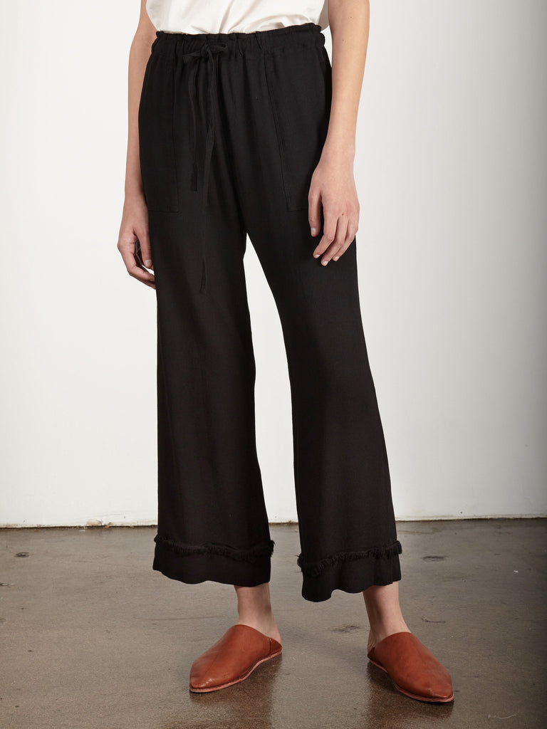 products/Y77-6503_CREPE_Cropped_Flare_Pant_BLKRA_PS17_ECOM2944.jpg