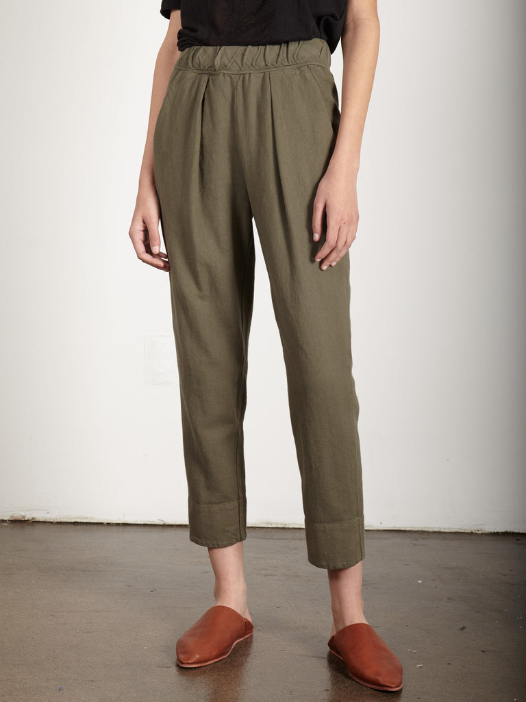 products/Y77-6505_Raw_Cotton_Easy_Pant_CRGRA_PS17_ECOM2364.jpg